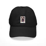 ba humbug Black Cap