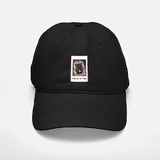 thank god its friday Baseball Hat