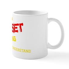 Cool Dorset Mug