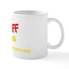 Fluff Mug