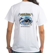 dreamchaserfront copy T-Shirt