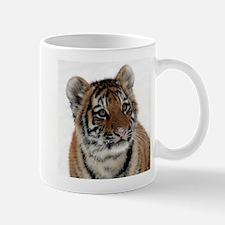 Tiger_2015_0113 Mugs