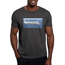 AAAAA-LJB-447 T-Shirt