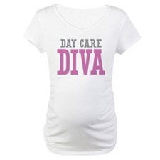 Day Care DIVA Shirt