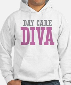 Day Care DIVA Hoodie