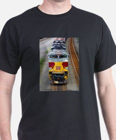 Norfolk T-Shirt