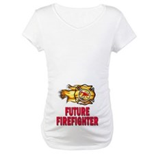 Future Firefighter Shirt