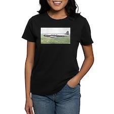 AAAAA-LJB-448 T-Shirt