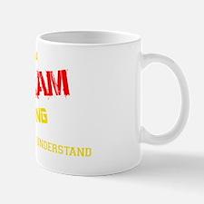 Haram Mug