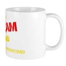Cute Haram Mug