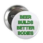 Beer Belly Under Construction Button