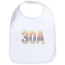 30A Bib