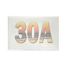 30A Magnets