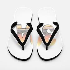 30A Flip Flops