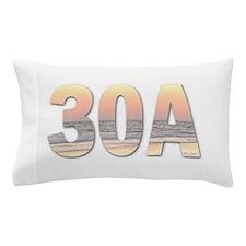 30A Pillow Case
