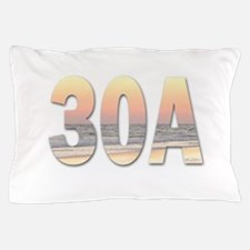 30A Pillow Case