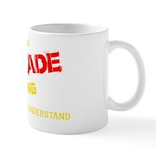 Cute Kinkade Mug
