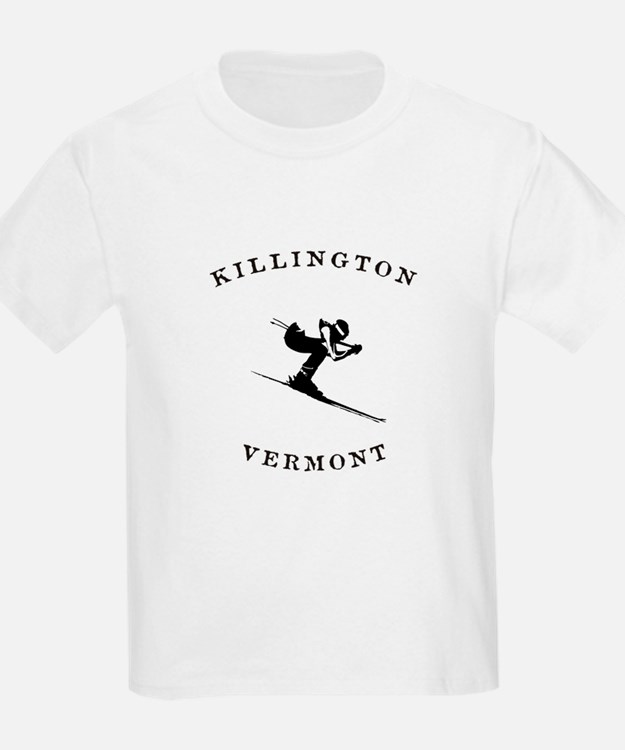 Killington Kid S Clothing Killington Kid S Shirts Amp Hoodies