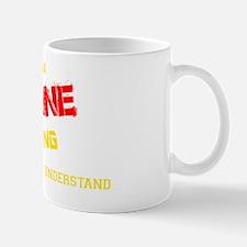 Cute Lanne Mug