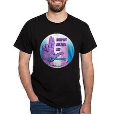 Conversation T-Shirt
