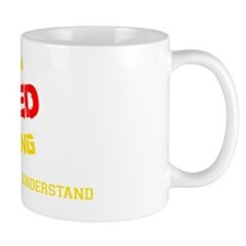 Funny Leeds Mug
