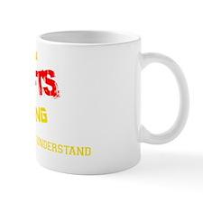 Unique Loft Mug