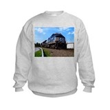 Norfolk southern Crew Neck