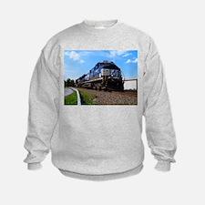 Norfolk Southern Sweatshirt