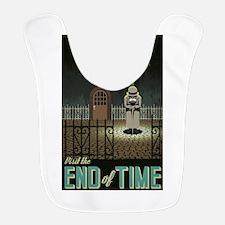 Chrono Trigger End of Time Bib