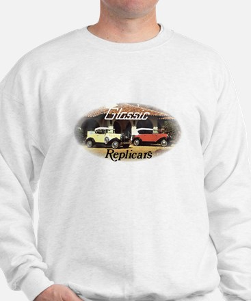 6sf Sweatshirt