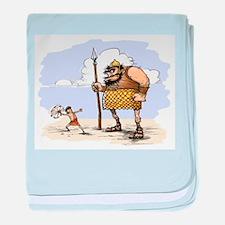 davidgoliath 11x9.png baby blanket