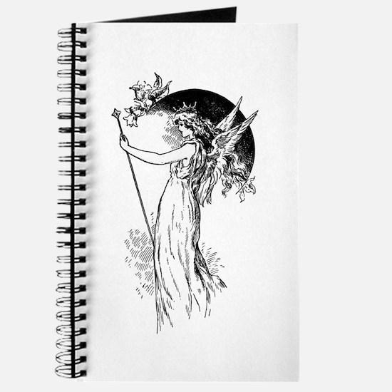 Unique Midsummer Journal
