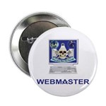 Masonic Webmaster. Spreading the word. Button