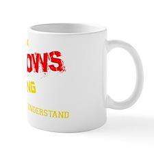 Unique Mellow Mug