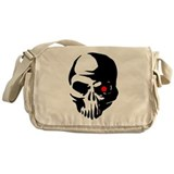 Terminator Messenger Bags & Laptop Bags
