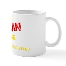 Cool If its not Mug
