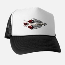 Order of the Arrow Trucker Hat