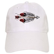 Order of the Arrow Baseball Baseball Cap