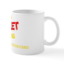 Cute Nolet Mug