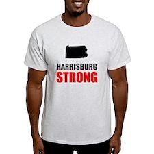 Harrisburg Strong T-Shirt
