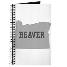 Oregon Beaver Journal