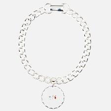 Cocktail Party Bracelet