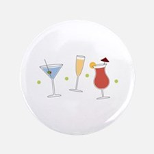 "Cocktail Party 3.5"" Button (100 pack)"