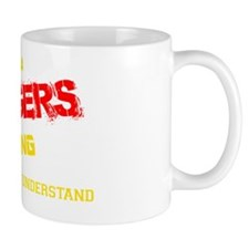 Funny Rutgers Mug