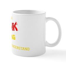 Cute Sanke Mug