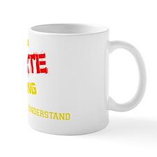 Funny Sorting Mug