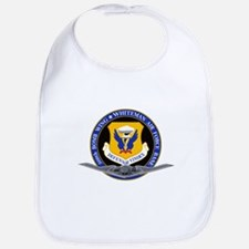 509th_whitman_air_base.png Bib