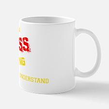 Its a peeta mellark thing you wouldnt understand Mug