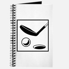 GOLF Journal