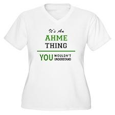 Cool Ahmed T-Shirt